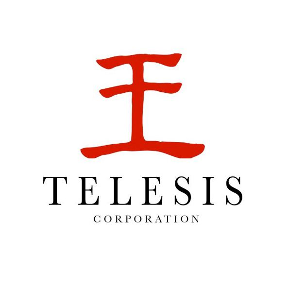 Telesis.jpg