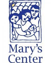 Mary's Center.jpg