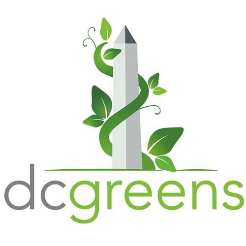 DC Greens.jpeg