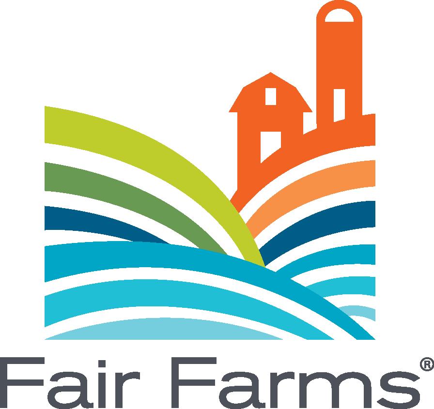 FairFarms.png