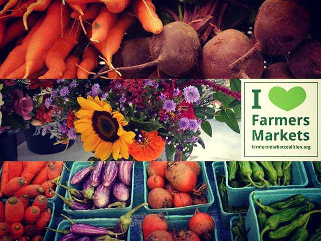 Happy Farmers Market Week!! Don't forget to sign up for the free raffle for free veggies @arlfoodworks @communityfoodworks @farmersmarketcoalition #supportsmallbusiness #supportfarmers #supportlocal #farmers #farmersmarketweek #farmersmarket #familyfunday #saturdaymorning #saturdayvibes #saturday