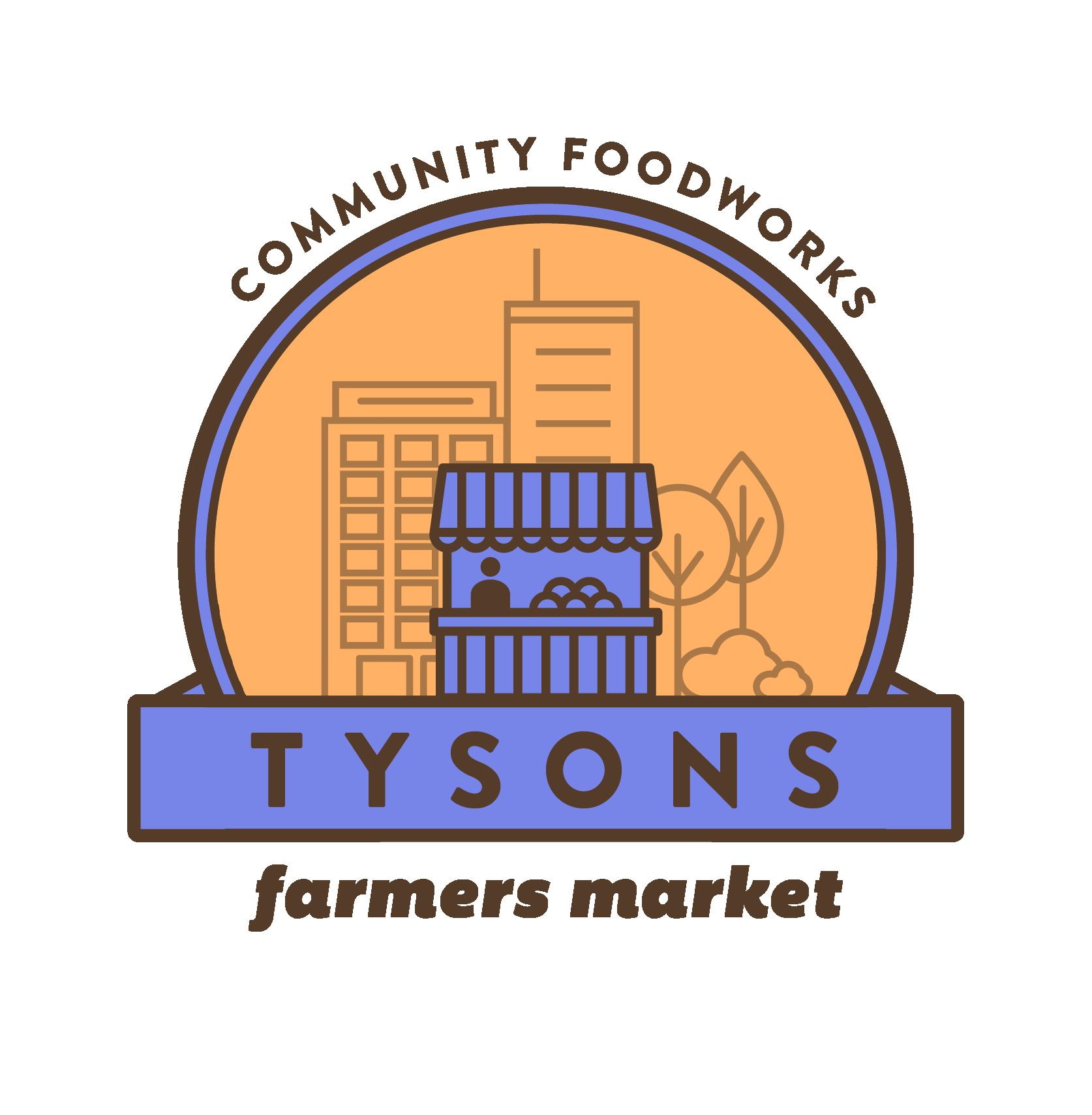 CFW_Farmers-Markets_Tysons.png