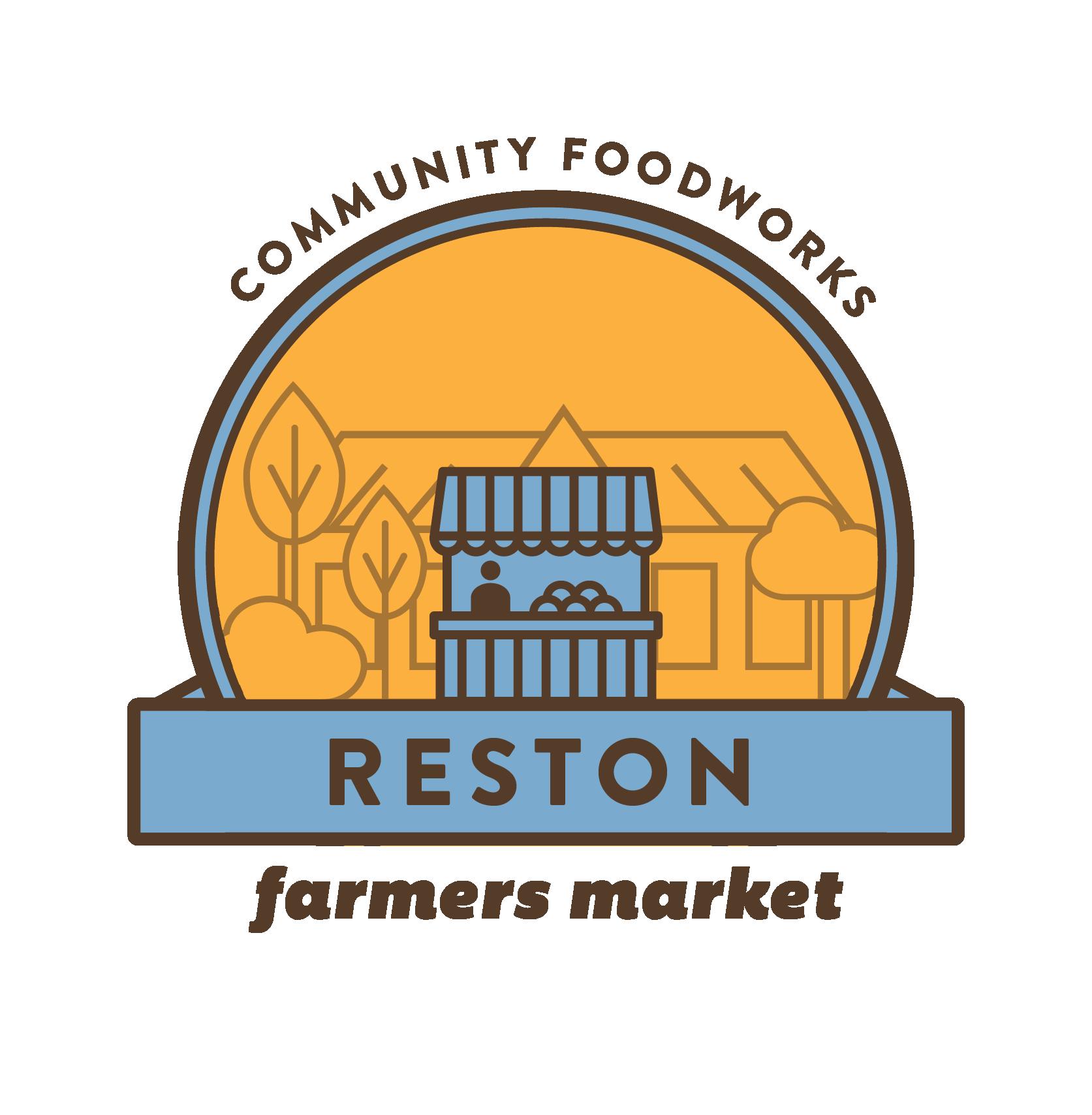 CFW_Farmers-Markets_Reston.png