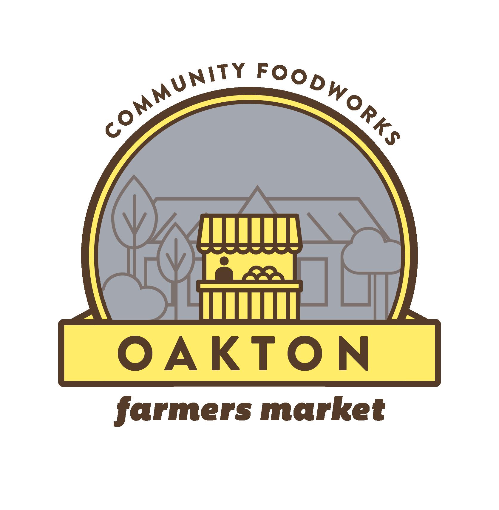 CFW_Farmers-Markets_Oakton.png