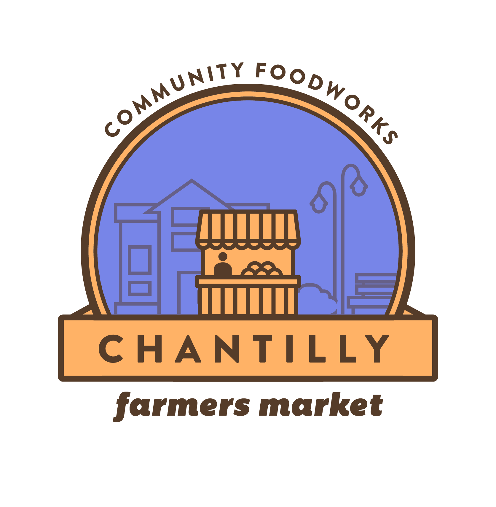 CFW_Farmers-Markets_Chantilly.png