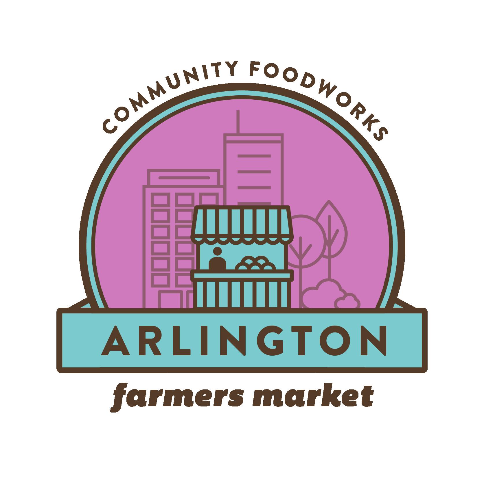 CFW_Farmers-Markets_Arlington.png