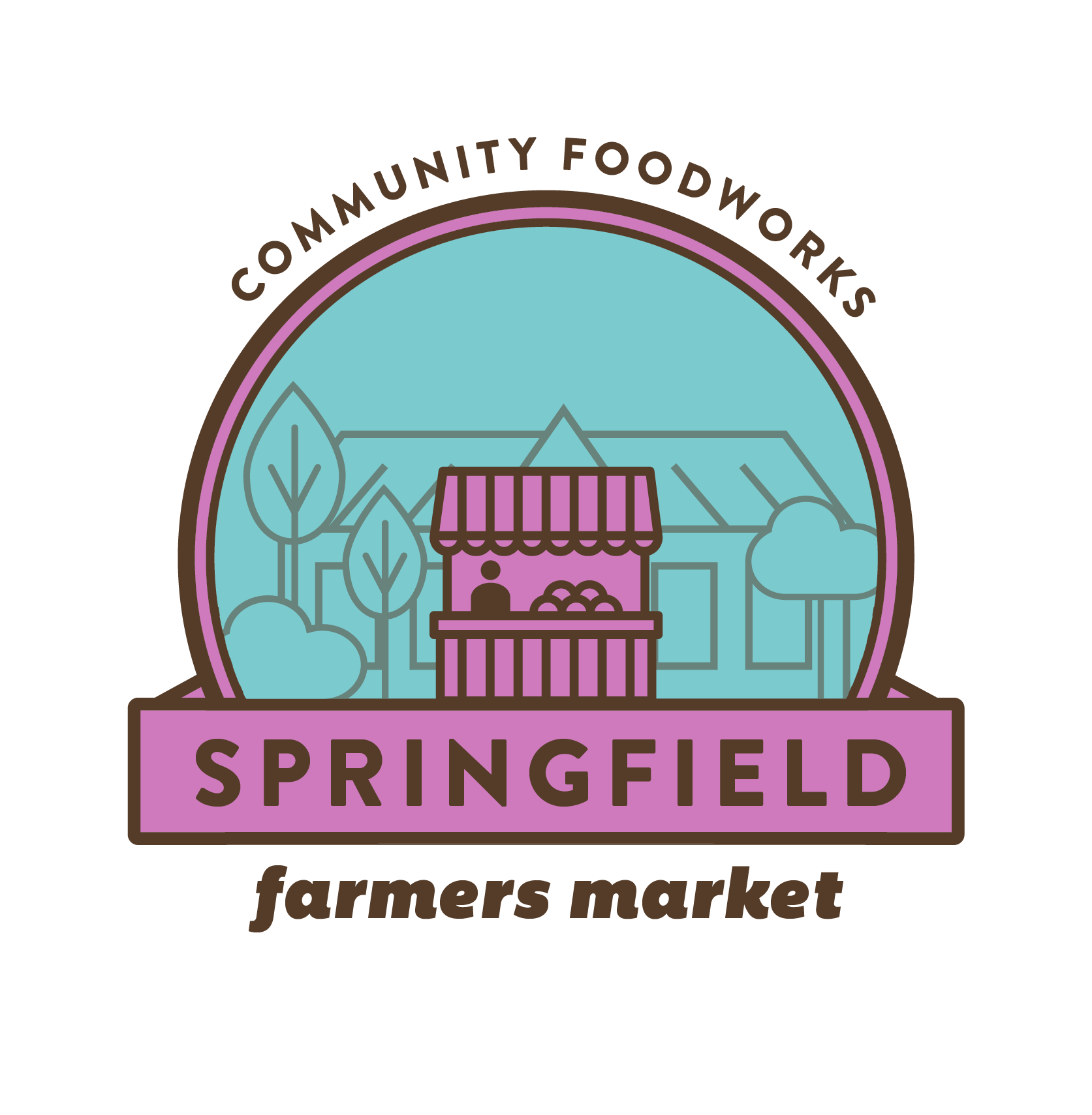 CFW_Farmers-Markets_Springfield.png