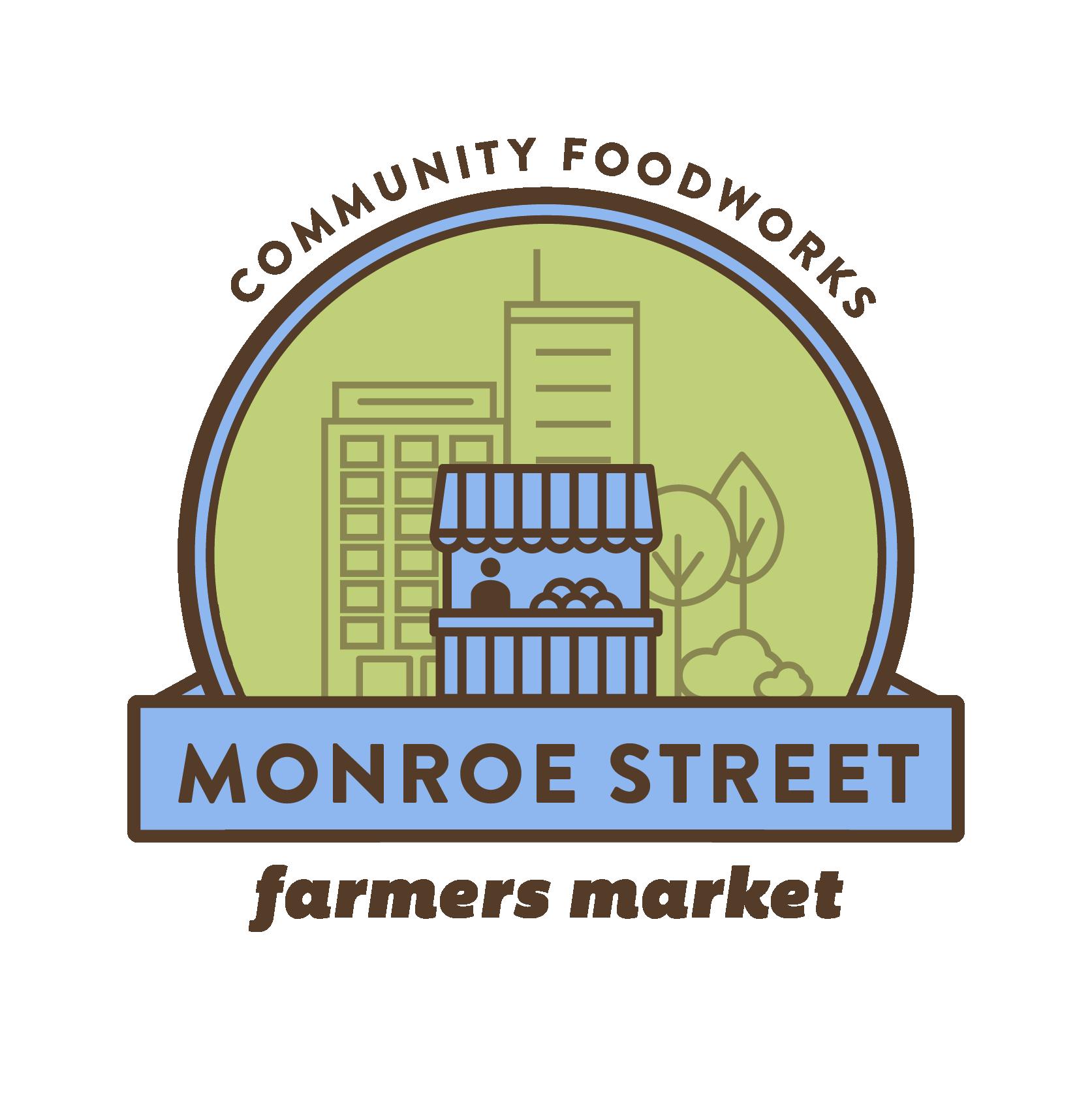 CFW_Farmers-Markets_MonroeStreet.png