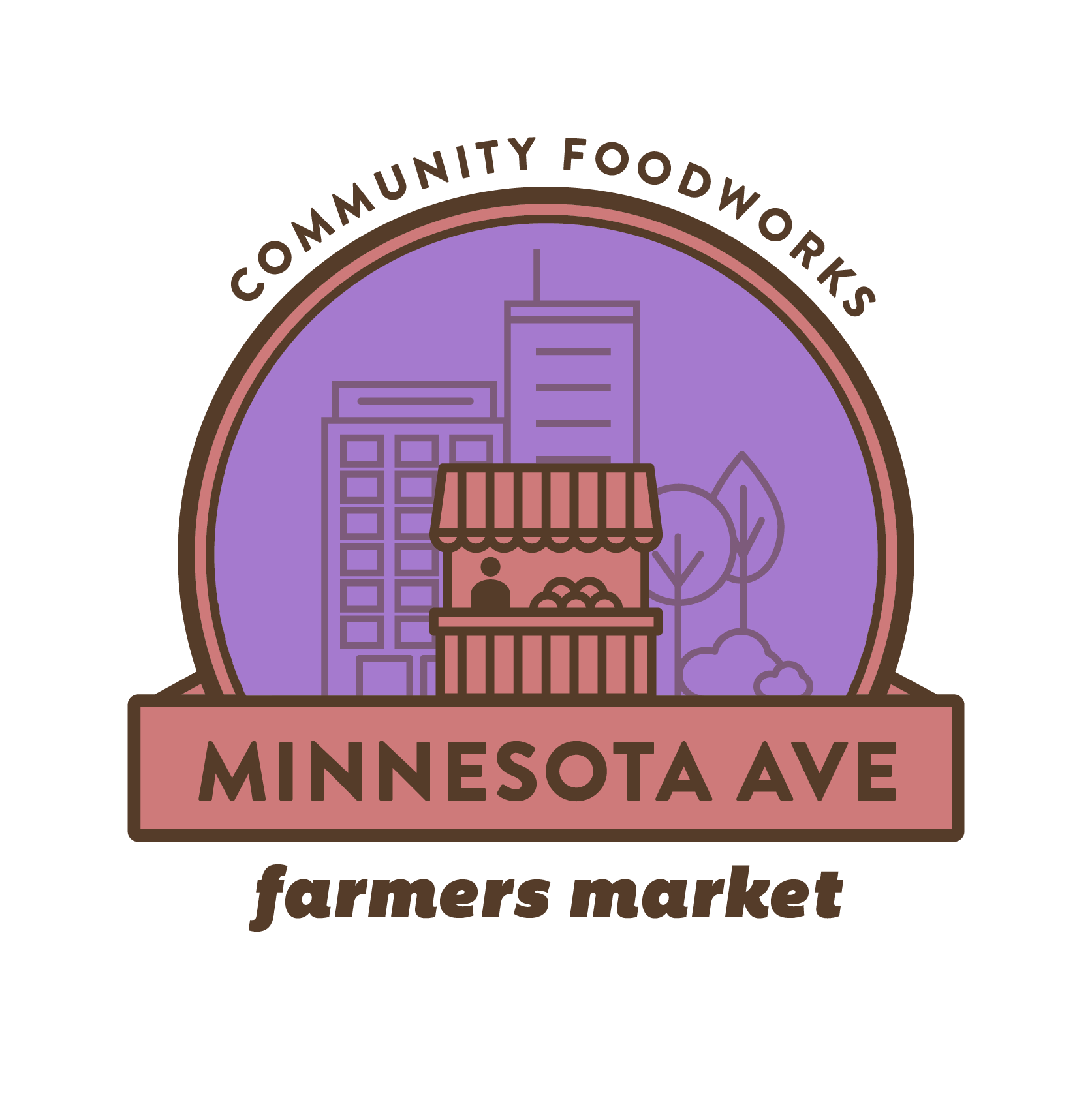 CFW_Farmers-Markets_MinnesotaAve-01.png