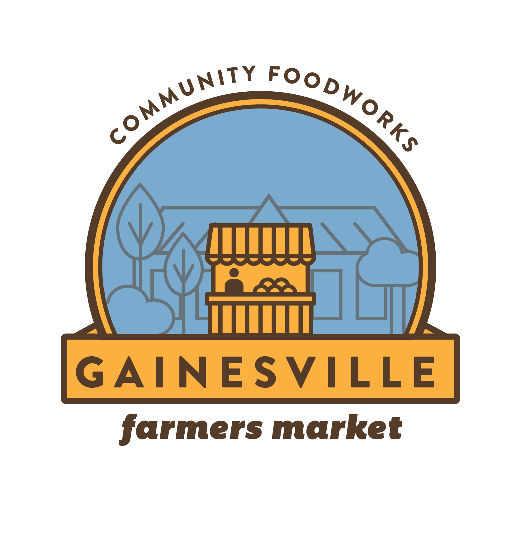 CFW_Farmers-Markets_Gainesville-01.png