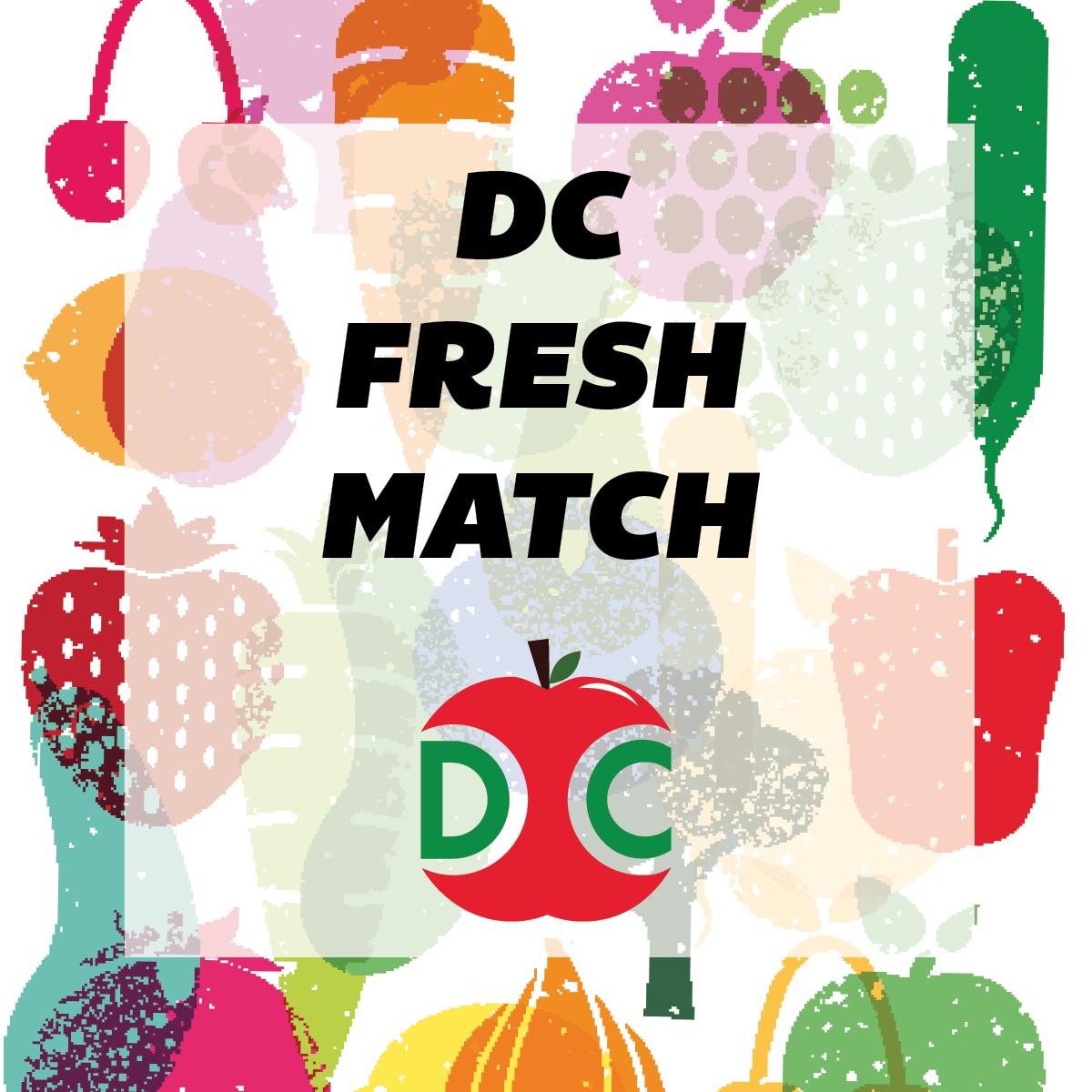 DC-FreshMatch-Icon-Square.png