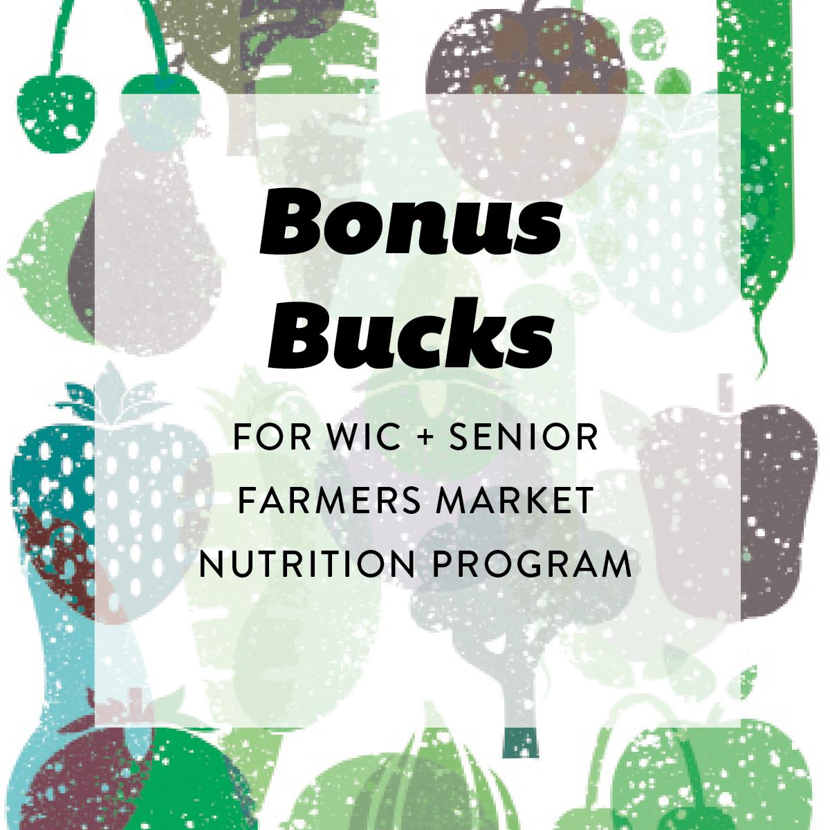 Bonus-Bucks-Icon-Square.png