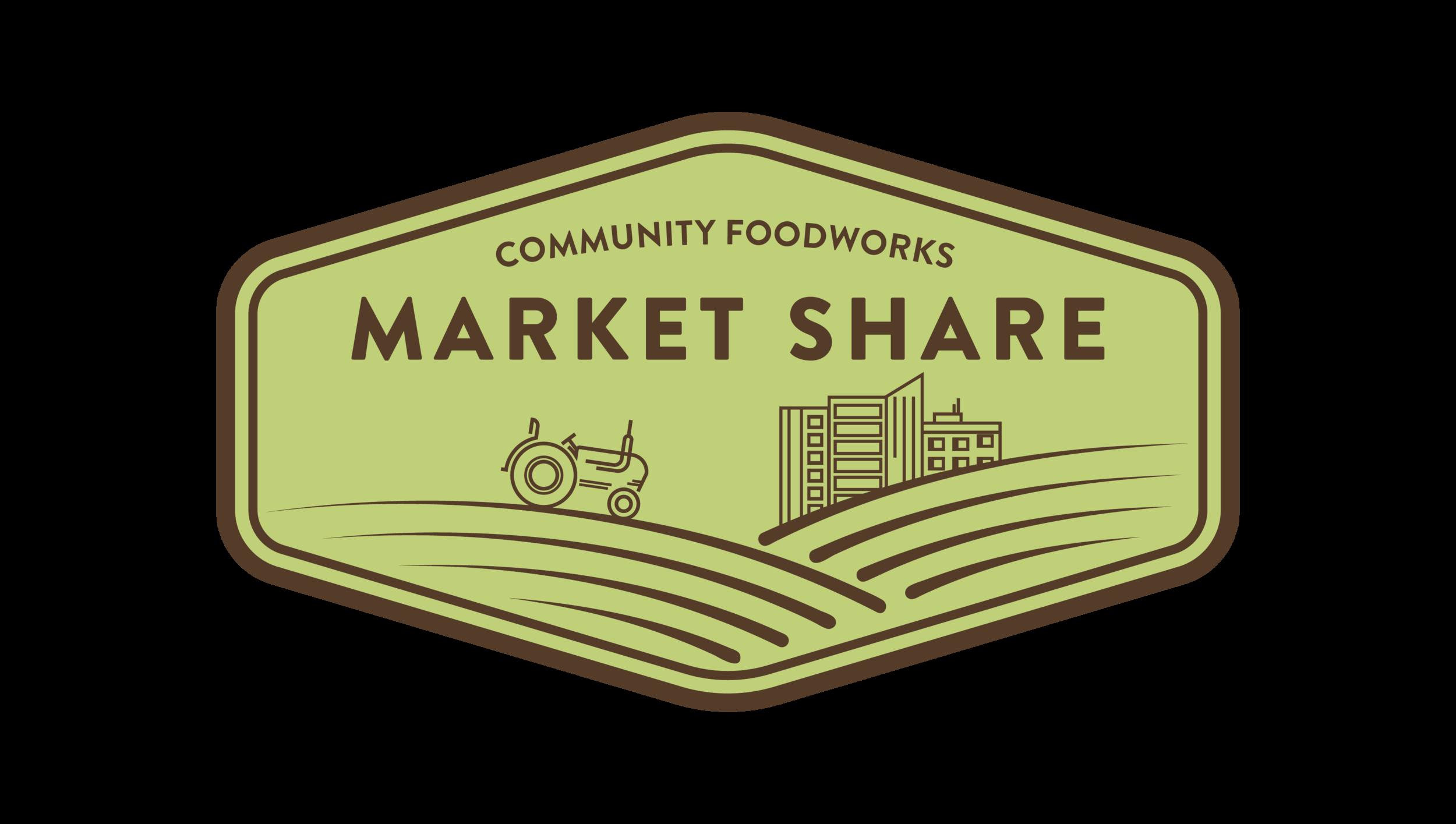 CFW_Market-Share_Green (1).png
