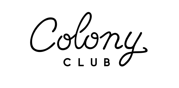 colony-club.png