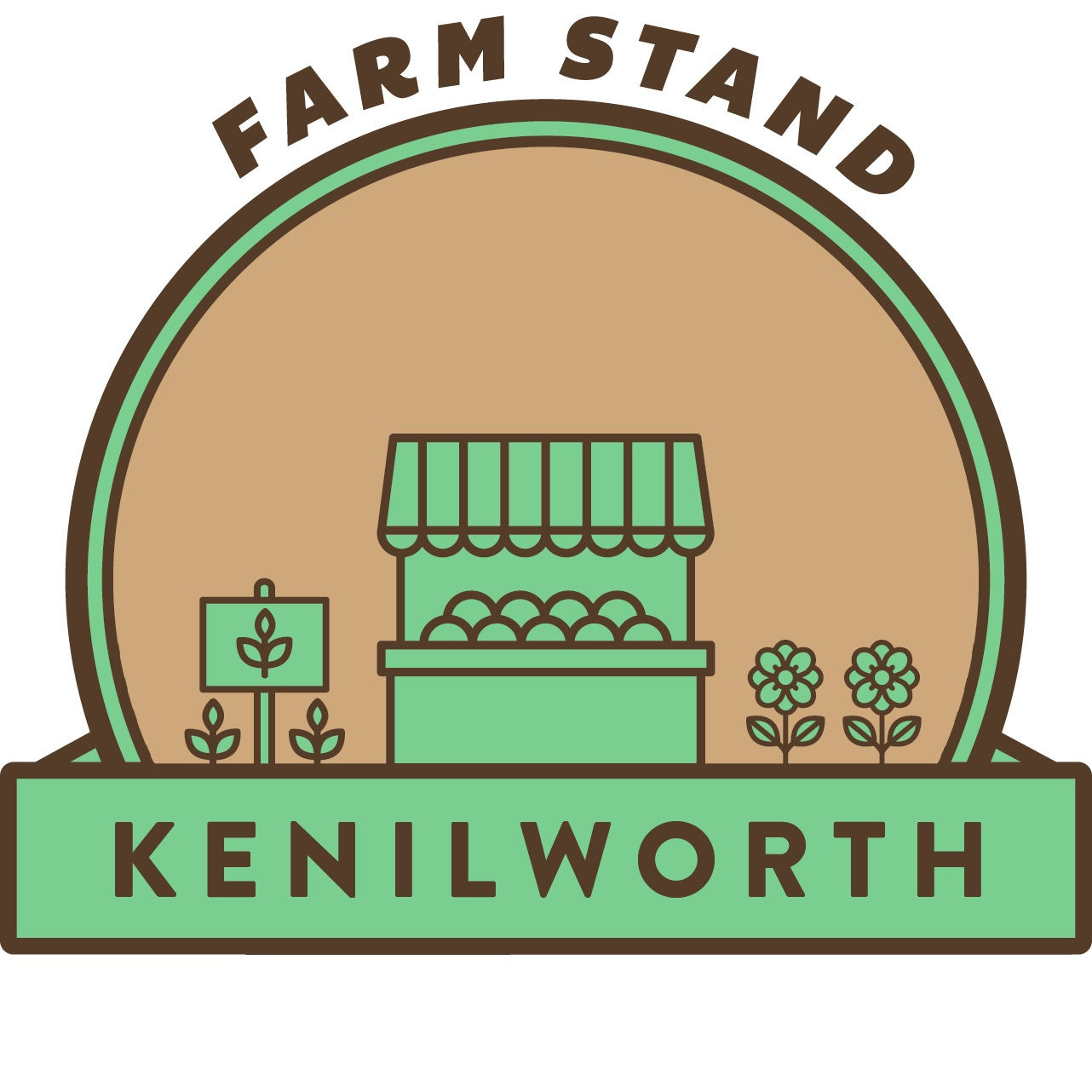 Kenilworth-Icon.png