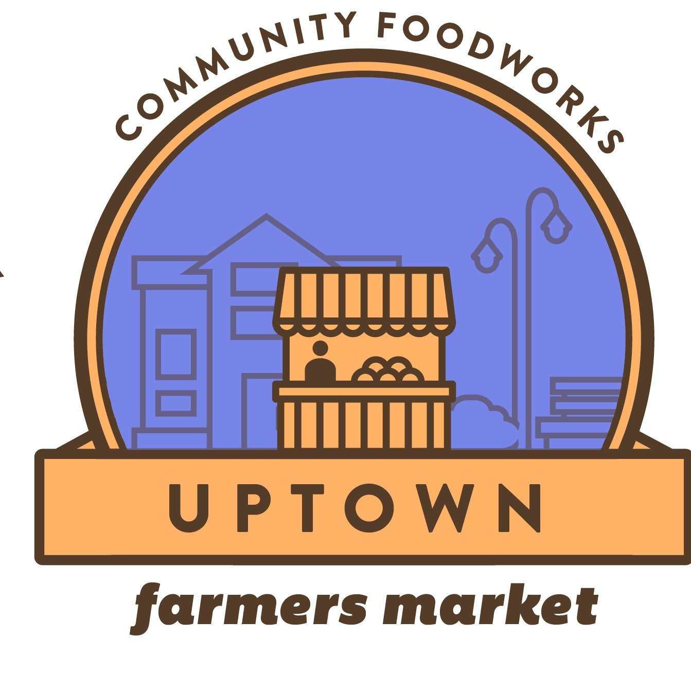 CommunityFoodworks_Brand-Update_UPTOWN 200 pixels.png