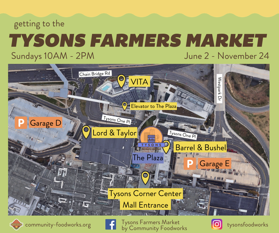 Tysons Farmer Market Map (1).png