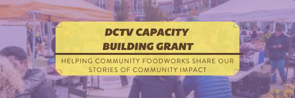 DCTV + Community Foodworks.png