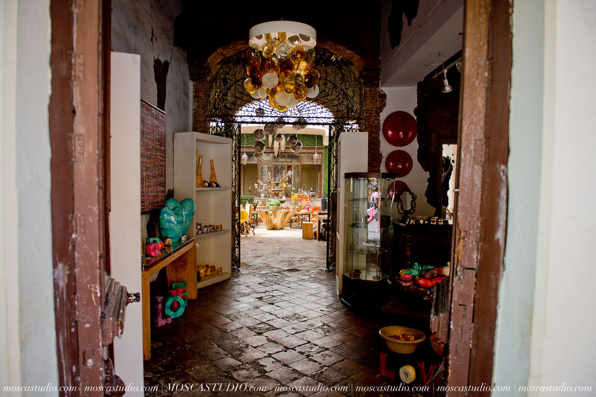 00006-MoscaStudio-Hacienda-La-Escoba-Guadalajara-Mexico-wedding-photography-20150814-SOCIALMEDIA.jpg
