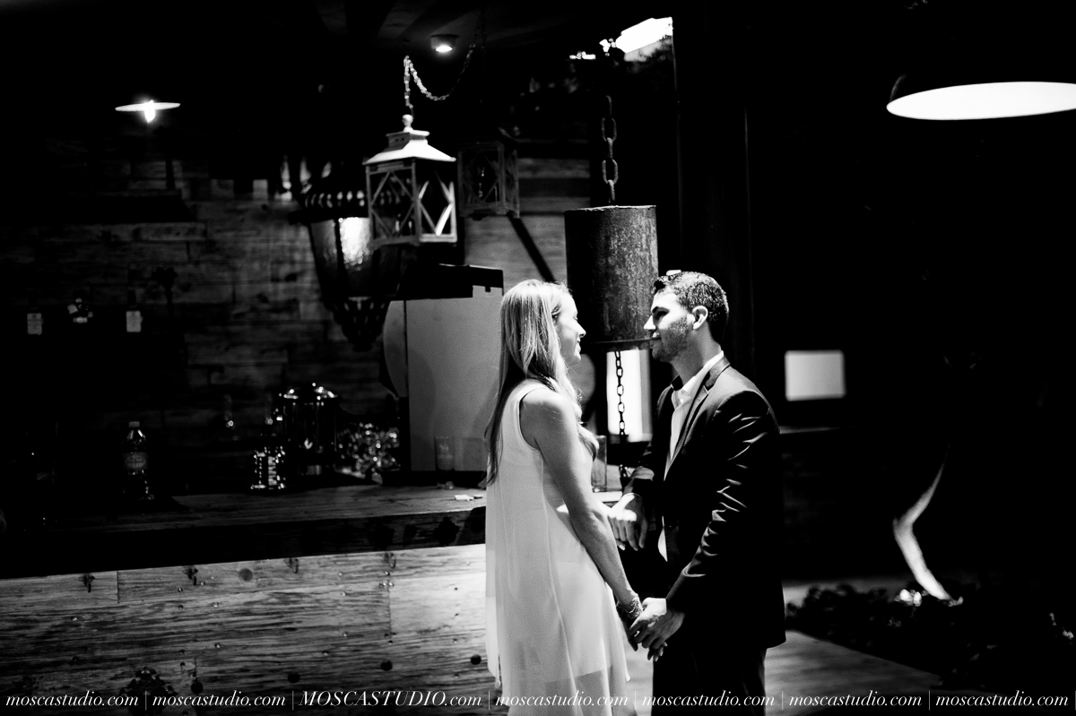 00187-MoscaStudio-Hacienda-La-Escoba-Guadalajara-Mexico-wedding-photography-20150814-SOCIALMEDIA.jpg