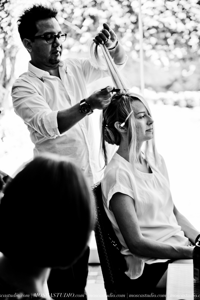 00288-MoscaStudio-Hacienda-La-Escoba-Guadalajara-Mexico-wedding-photography-20150814-SOCIALMEDIA.jpg