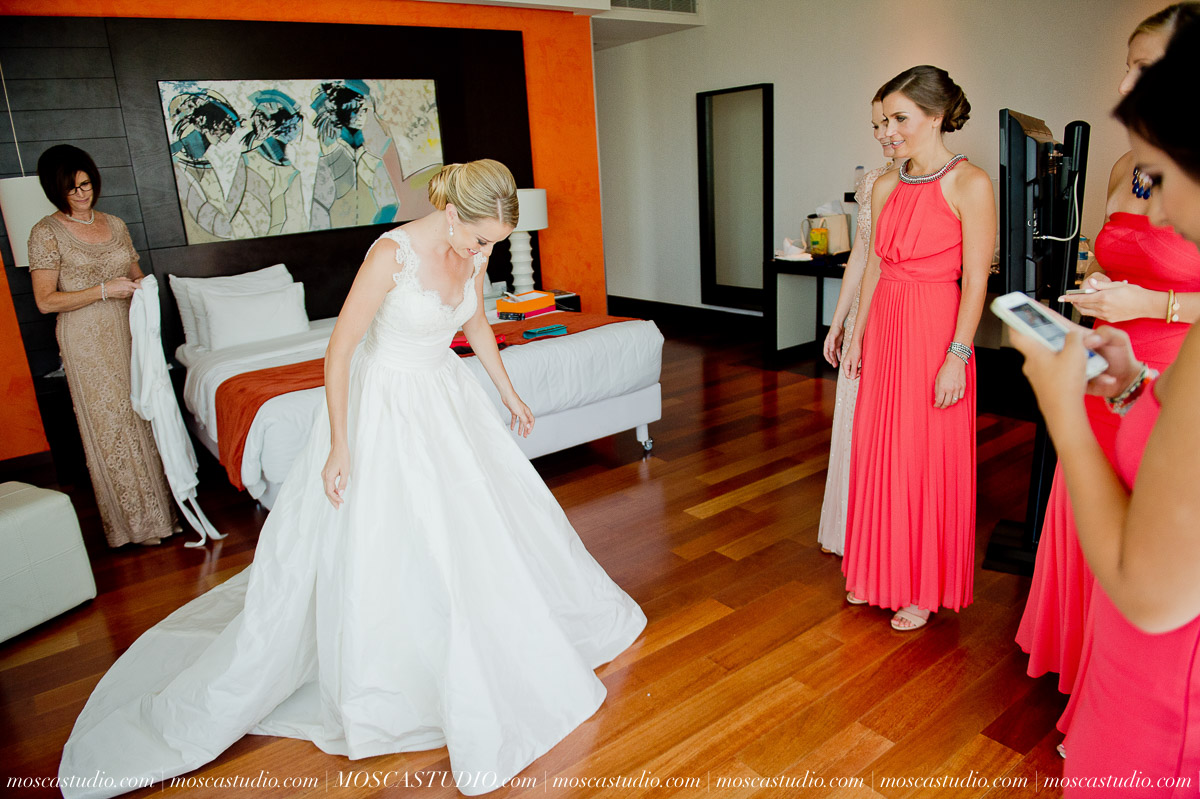 00367-MoscaStudio-Hacienda-La-Escoba-Guadalajara-Mexico-wedding-photography-20150814-SOCIALMEDIA.jpg