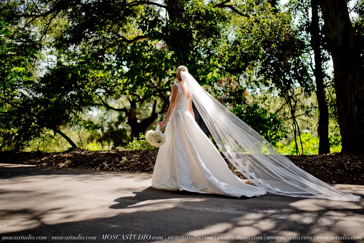 00485-MoscaStudio-Hacienda-La-Escoba-Guadalajara-Mexico-wedding-photography-20150814-SOCIALMEDIA.jpg