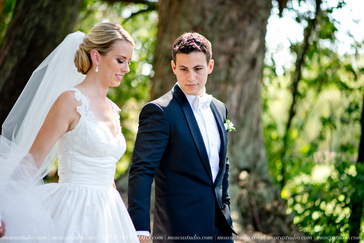 00524-MoscaStudio-Hacienda-La-Escoba-Guadalajara-Mexico-wedding-photography-20150814-SOCIALMEDIA.jpg