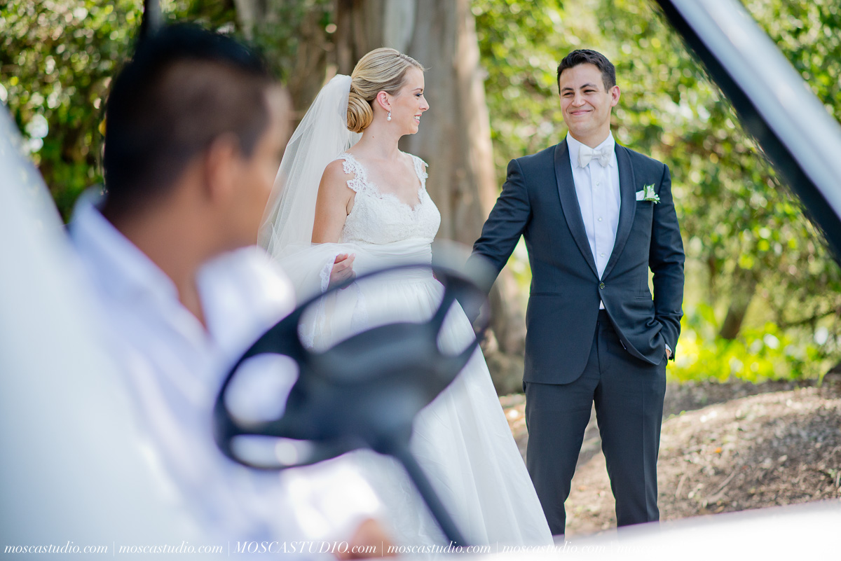 00526-MoscaStudio-Hacienda-La-Escoba-Guadalajara-Mexico-wedding-photography-20150814-SOCIALMEDIA.jpg