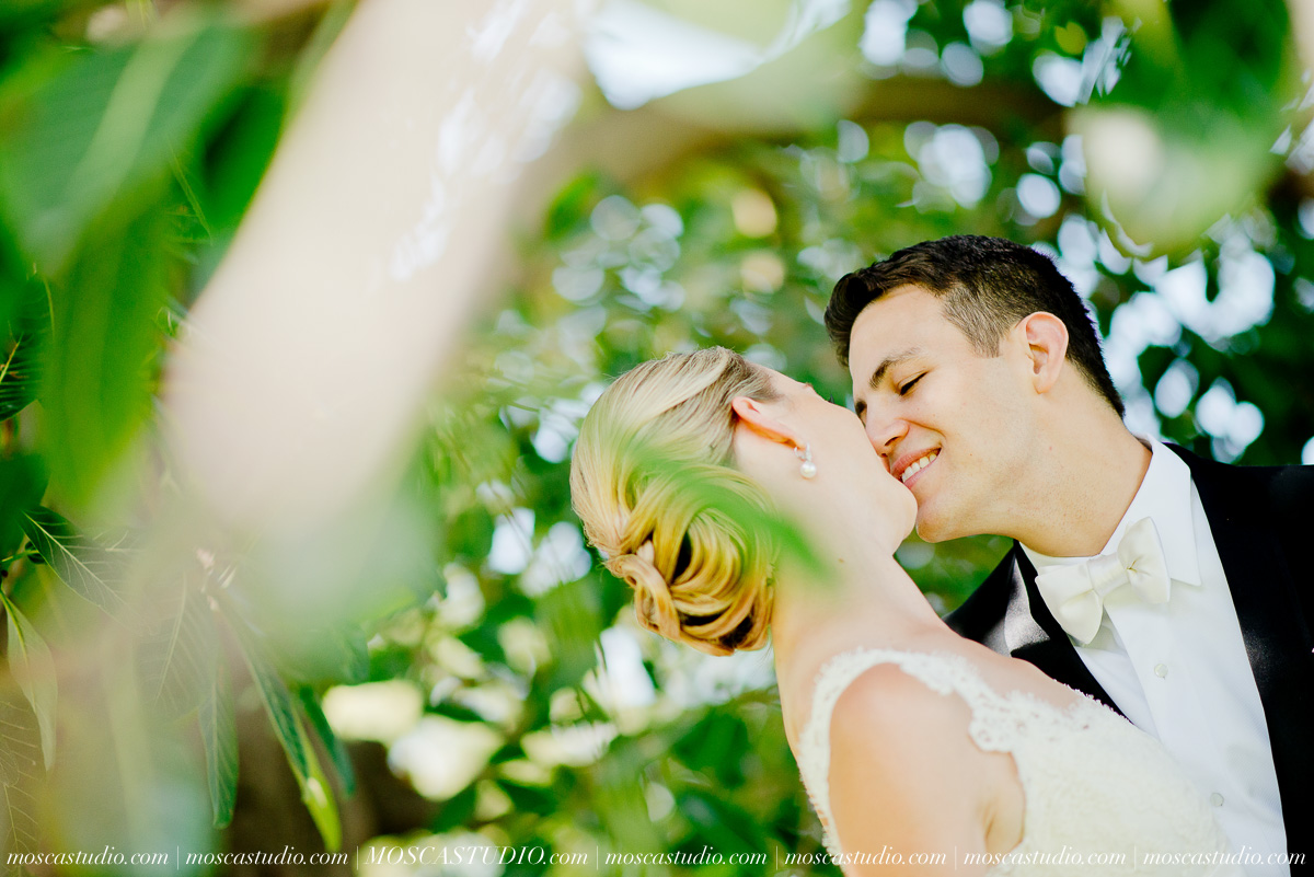 00554-MoscaStudio-Hacienda-La-Escoba-Guadalajara-Mexico-wedding-photography-20150814-SOCIALMEDIA.jpg