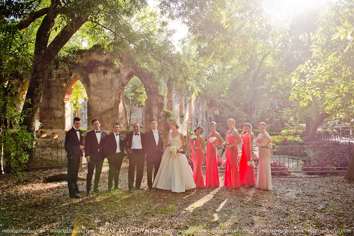 00701-MoscaStudio-Hacienda-La-Escoba-Guadalajara-Mexico-wedding-photography-20150814-SOCIALMEDIA.jpg