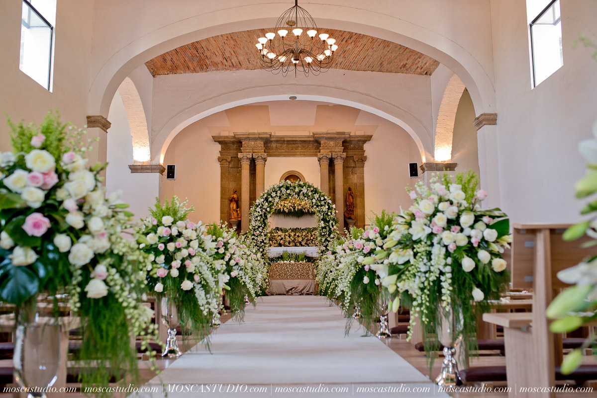 00761-MoscaStudio-Hacienda-La-Escoba-Guadalajara-Mexico-wedding-photography-20150814-SOCIALMEDIA.jpg