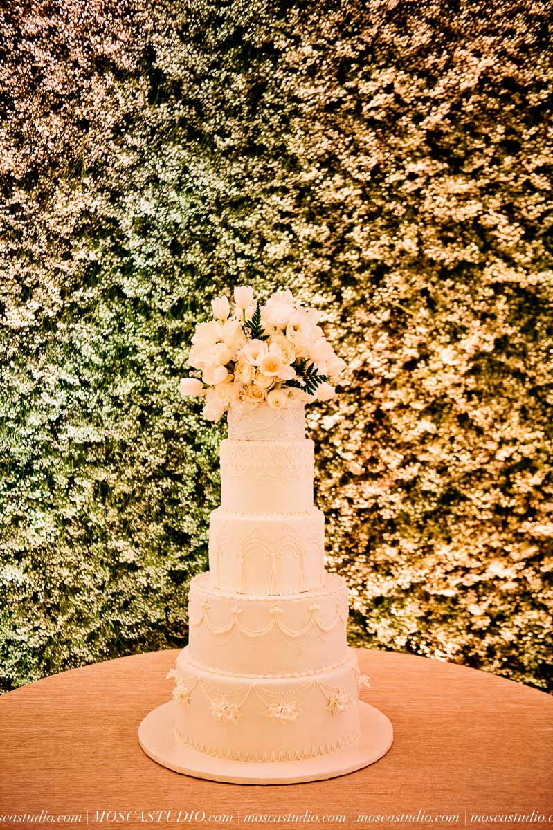 00890-MoscaStudio-Hacienda-La-Escoba-Guadalajara-Mexico-wedding-photography-20150814-SOCIALMEDIA.jpg