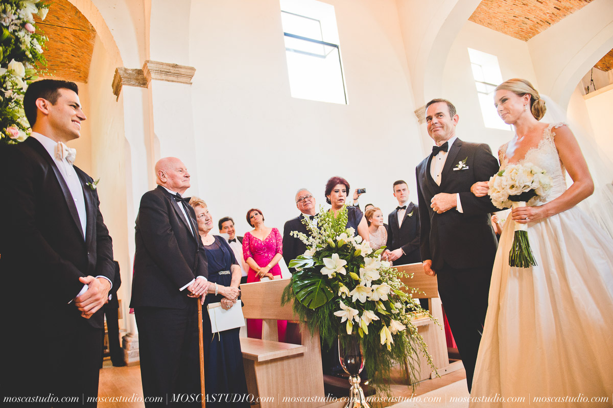 01012-MoscaStudio-Hacienda-La-Escoba-Guadalajara-Mexico-wedding-photography-20150814-SOCIALMEDIA.jpg