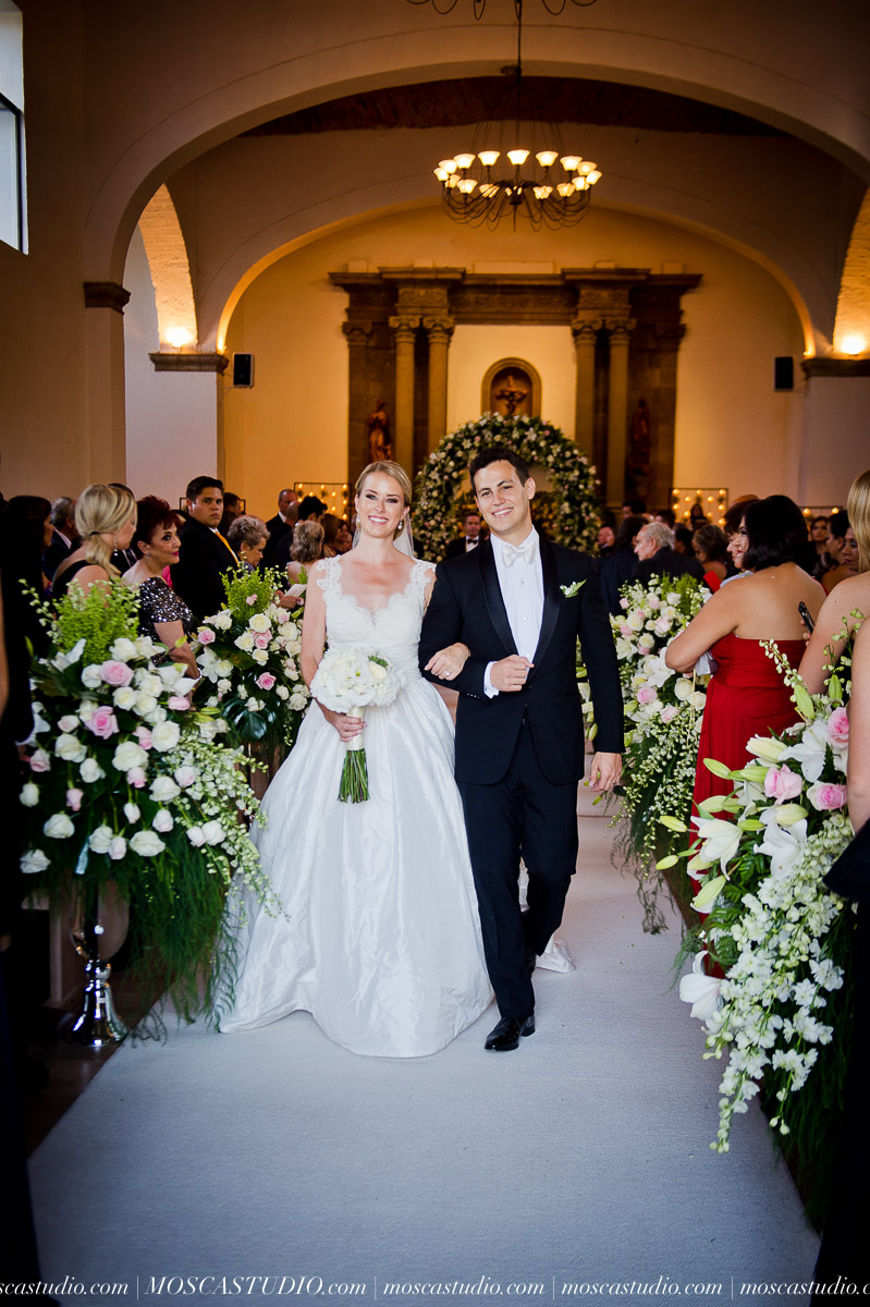 01133-MoscaStudio-Hacienda-La-Escoba-Guadalajara-Mexico-wedding-photography-20150814-SOCIALMEDIA.jpg