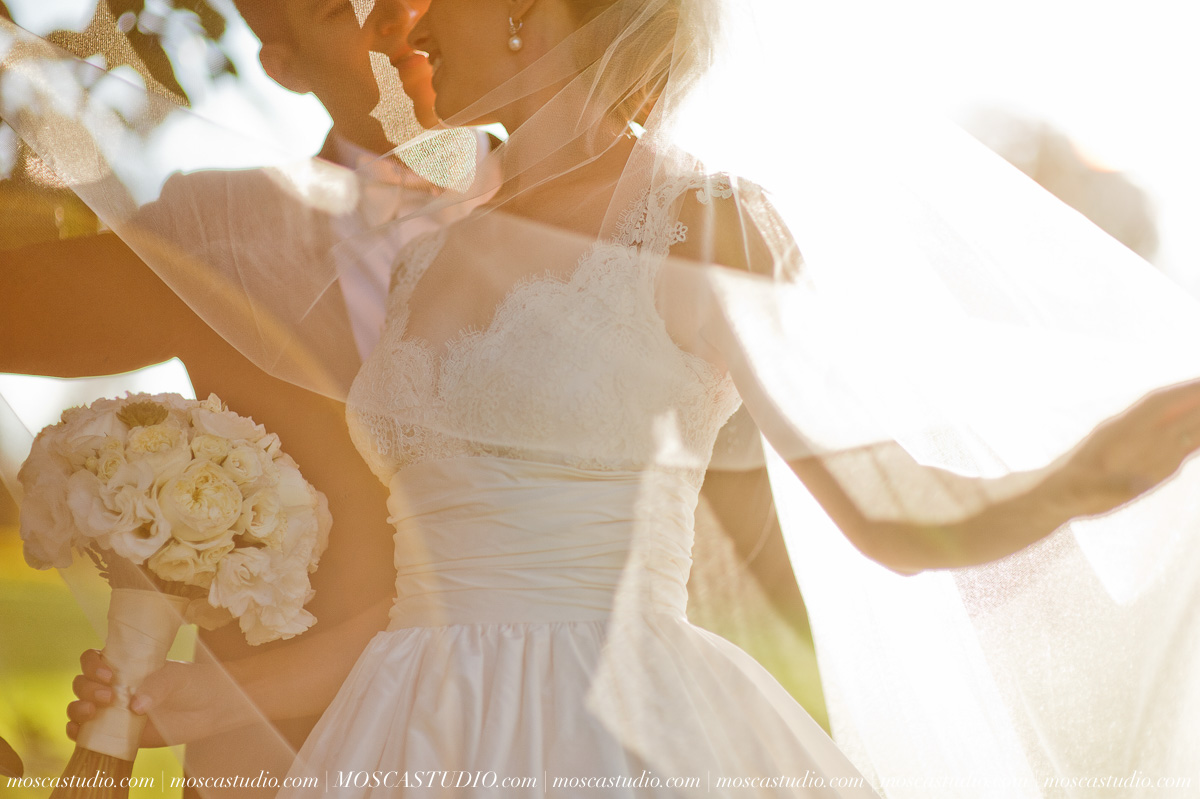 01225-MoscaStudio-Hacienda-La-Escoba-Guadalajara-Mexico-wedding-photography-20150814-SOCIALMEDIA.jpg