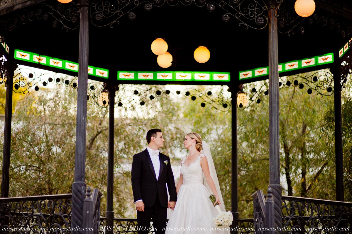 01263-MoscaStudio-Hacienda-La-Escoba-Guadalajara-Mexico-wedding-photography-20150814-SOCIALMEDIA.jpg
