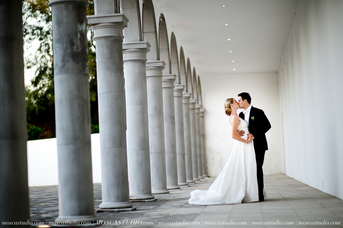 01312-MoscaStudio-Hacienda-La-Escoba-Guadalajara-Mexico-wedding-photography-20150814-SOCIALMEDIA.jpg