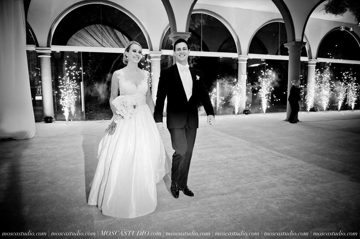 01427-MoscaStudio-Hacienda-La-Escoba-Guadalajara-Mexico-wedding-photography-20150814-SOCIALMEDIA.jpg