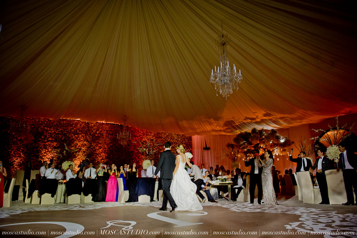01439-MoscaStudio-Hacienda-La-Escoba-Guadalajara-Mexico-wedding-photography-20150814-SOCIALMEDIA.jpg