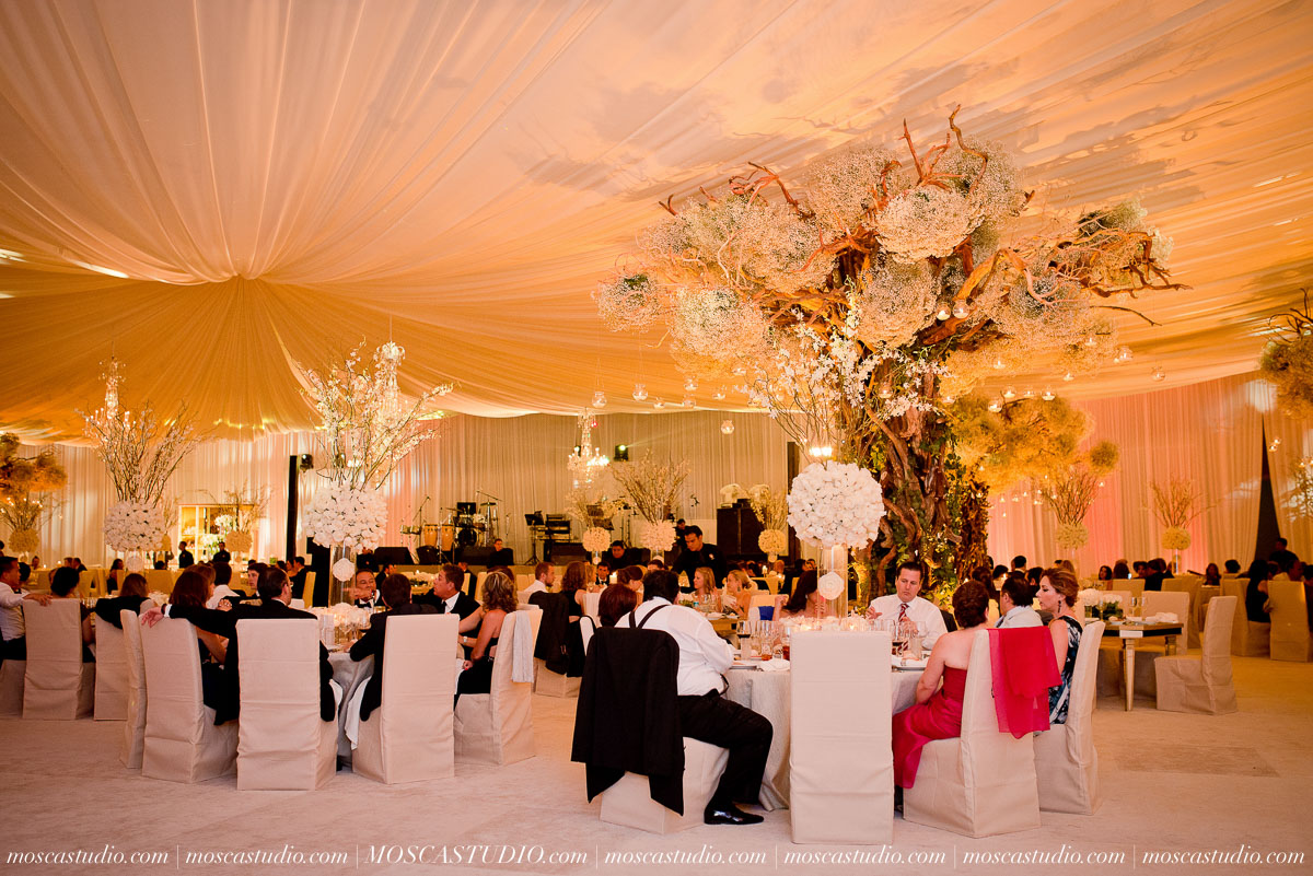 01535-MoscaStudio-Hacienda-La-Escoba-Guadalajara-Mexico-wedding-photography-20150814-SOCIALMEDIA.jpg