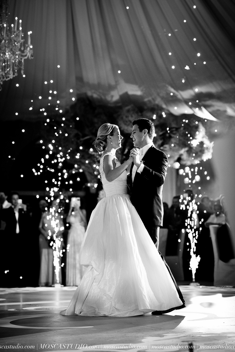 01652-MoscaStudio-Hacienda-La-Escoba-Guadalajara-Mexico-wedding-photography-20150814-SOCIALMEDIA.jpg