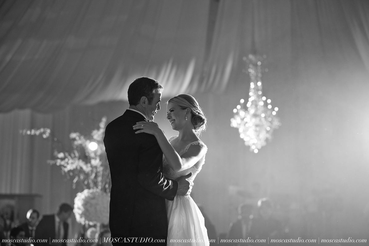 01675-MoscaStudio-Hacienda-La-Escoba-Guadalajara-Mexico-wedding-photography-20150814-SOCIALMEDIA.jpg