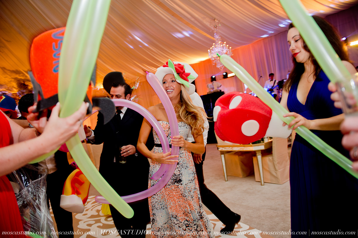 01806-MoscaStudio-Hacienda-La-Escoba-Guadalajara-Mexico-wedding-photography-20150814-SOCIALMEDIA.jpg