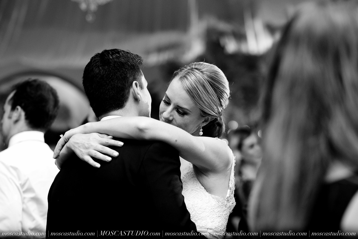 01865-MoscaStudio-Hacienda-La-Escoba-Guadalajara-Mexico-wedding-photography-20150814-SOCIALMEDIA.jpg