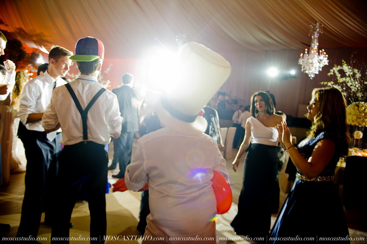 02127-MoscaStudio-Hacienda-La-Escoba-Guadalajara-Mexico-wedding-photography-20150814-SOCIALMEDIA.jpg