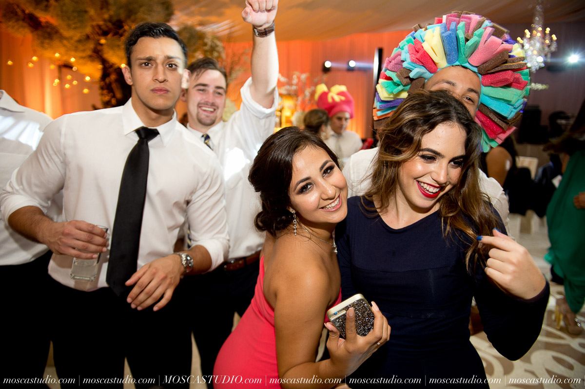 02253-MoscaStudio-Hacienda-La-Escoba-Guadalajara-Mexico-wedding-photography-20150814-SOCIALMEDIA.jpg