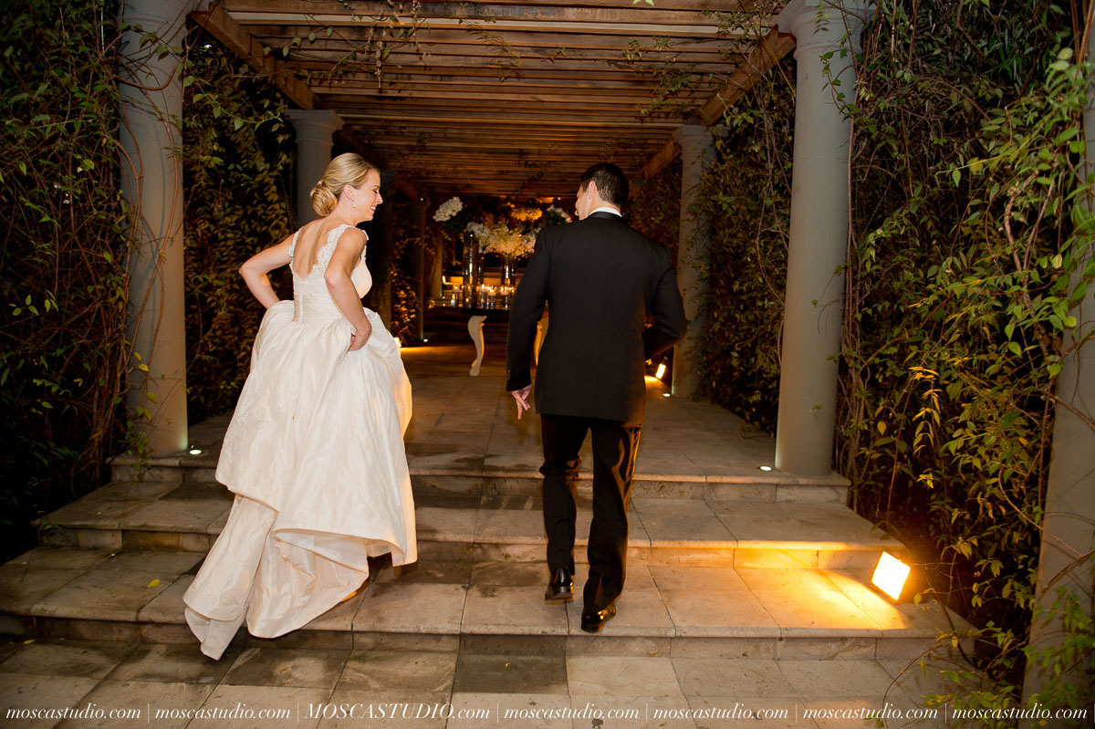 02261-MoscaStudio-Hacienda-La-Escoba-Guadalajara-Mexico-wedding-photography-20150814-SOCIALMEDIA.jpg