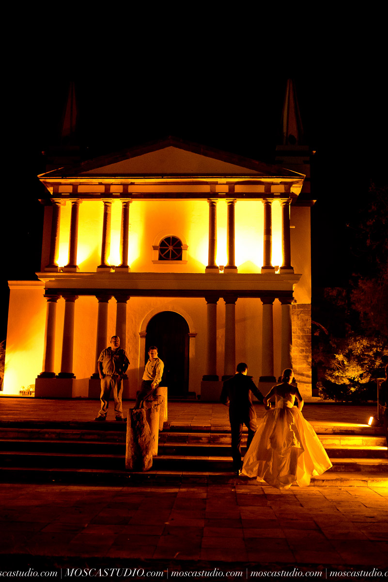 02262-MoscaStudio-Hacienda-La-Escoba-Guadalajara-Mexico-wedding-photography-20150814-SOCIALMEDIA.jpg