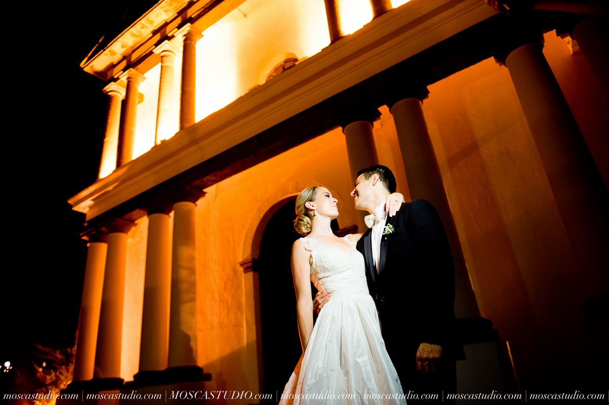02268-MoscaStudio-Hacienda-La-Escoba-Guadalajara-Mexico-wedding-photography-20150814-SOCIALMEDIA.jpg